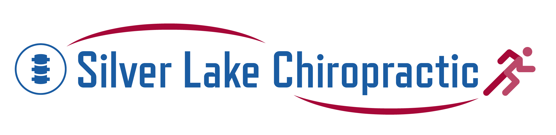 Silver Lake Chiropractic